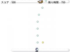 第一回ぴけコン_サムネNo2