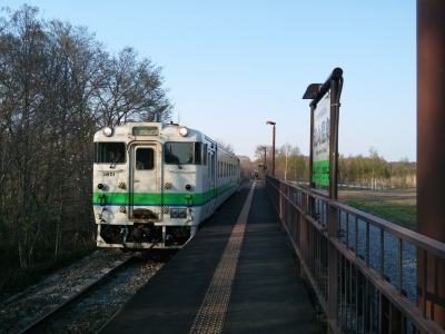 CAM00152.jpg