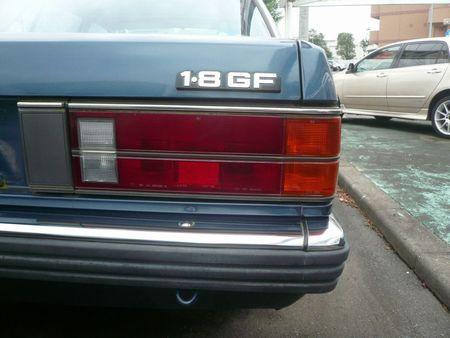 18GF02.jpg