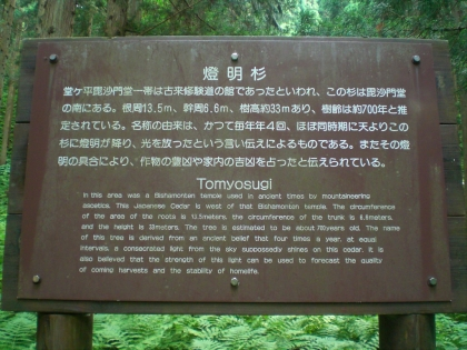 dougahara140628_4.jpg