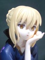 saber_alter_yukata_face1.jpg