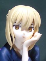 saber_alter_yukata_face2.jpg