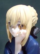 saber_alter_yukata_face3.jpg