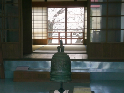sakuramaturi140426_13.jpg