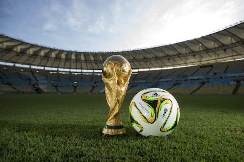 brazua-final-rio-500x333.jpg