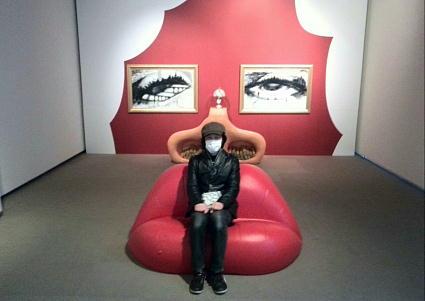20140222 滋賀県立美術館 008