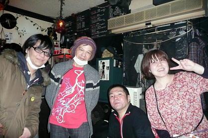 201403081.jpg