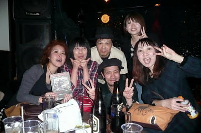 20140322 夜想 005