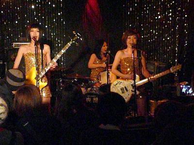 20110322 夜想 GIRLS GO-YLE 012
