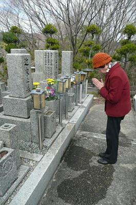 20140322 墓参り 003