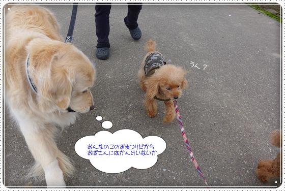 2014,3,2お散歩3