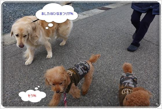 2014,3,2お散歩2