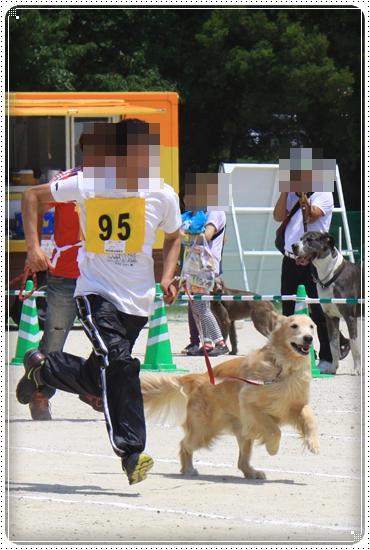 2014,5,25運動会15