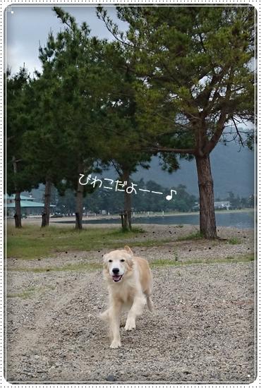 2014,6,7琵琶湖1