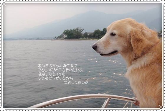 2014,7,23琵琶湖11