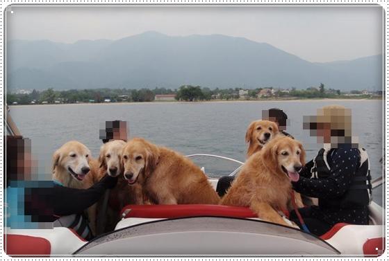 2014,7,23琵琶湖10