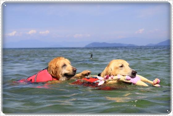 20137琵琶湖
