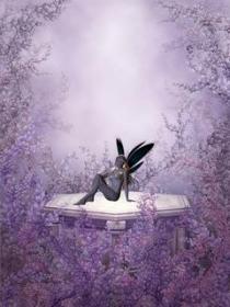 光と愛の感謝日記 自分を見つめるサードアイ(第3の目)