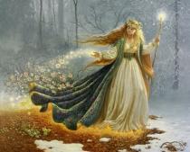 光と愛の感謝日記  才能溢れた過去生からの光の仲間(レムリア)