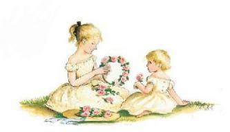 光と愛の感謝日記 新鮮な空気も・・ ターナーさんの絵本から