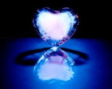 光と愛の感謝日記 足るを知ろう♪