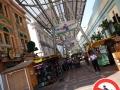 セントラルマーケット(マレーシア クアラルンプール)