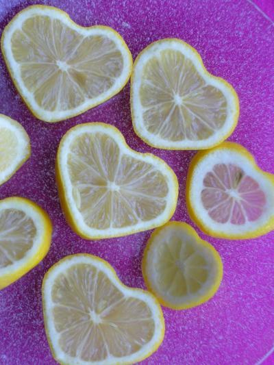レモン2_convert_20140312231638