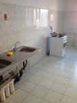 MUIS・キッチン