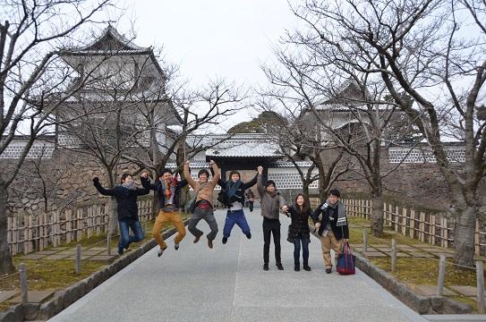 0226cyudaishiro.jpg