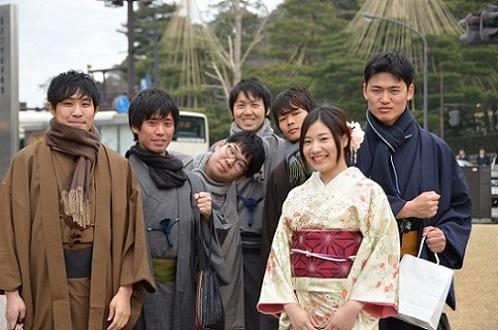 0303okimono1.jpg