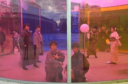 0303okimono3.jpg