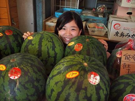 0729watermelon.jpg