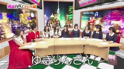 ariyoshi140324_12.jpg