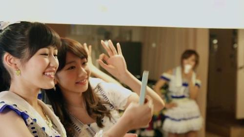 mayuyuki140320_6.jpg