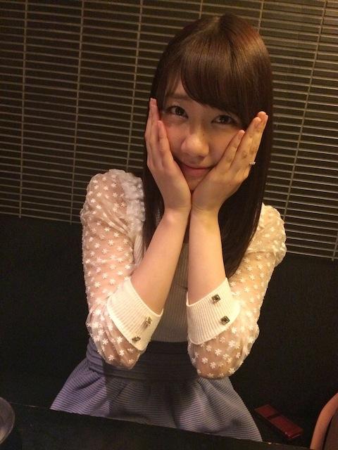 takamina_g140322_1.jpg