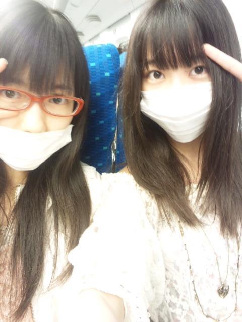 ytb_yuki_b110416.jpg