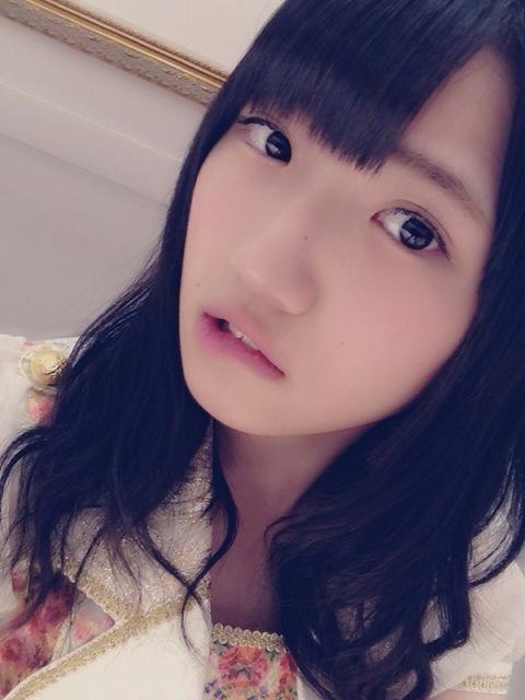 yuiri_g140624.jpg