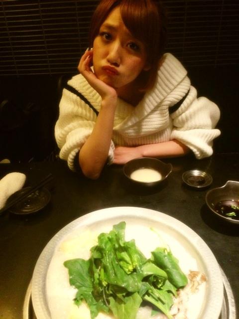 yuki_b140322_2.jpg