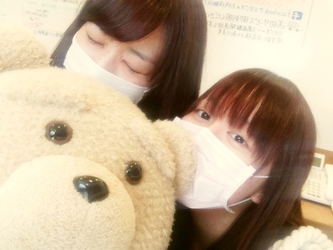 yuki_b140324.jpg