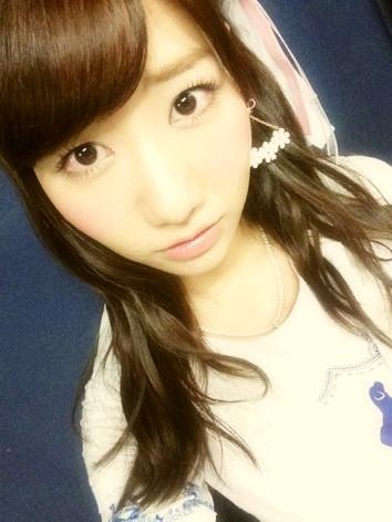 yuki_b140401.jpg