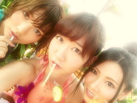 yuki_b140728_2.jpg