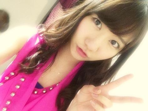 yuki_g140323_2.jpg