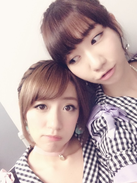 yuki_g140512.jpg