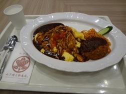 food14145.jpg