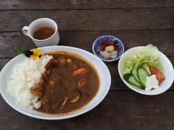 food14146.jpg