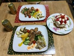 food14150.jpg