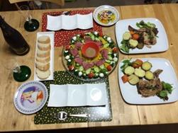 food14152.jpg