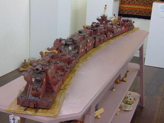 2013_12212014年4月入力0109装甲列車処理