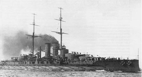 65e2f2b9-s装甲戦艦