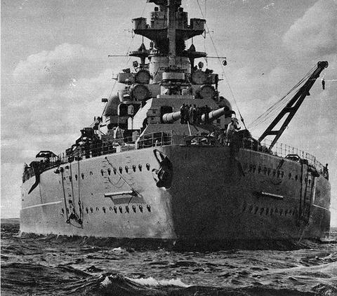 85d4857c-s装甲戦艦
